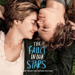 The Fault In Our Stars o.s.t.