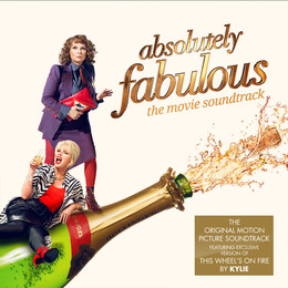 Absolutely Fabulous O.s.t.