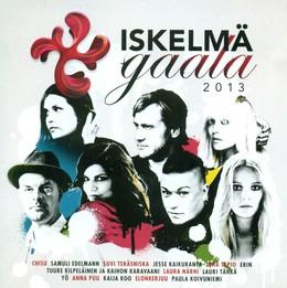 Iskelmä gaala 2020 tv