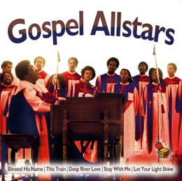Gospel Allstars
